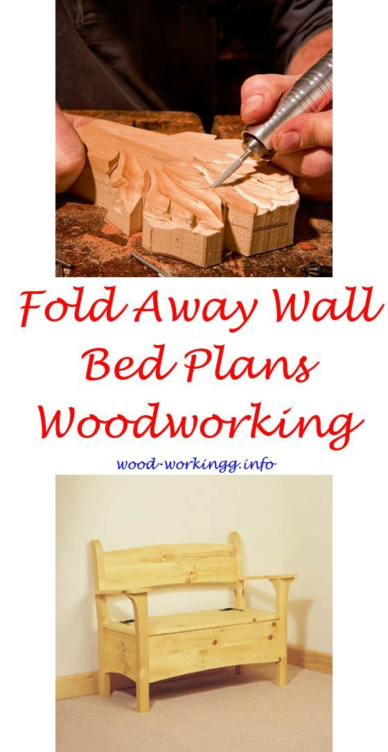 Woodworkingideas Diy Wood Projects Ideas Floating Shelves