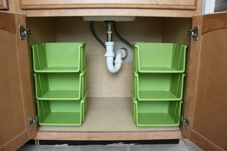 bathroom cabinet storage containers show just green storage baskets dollar tree storage i 15587