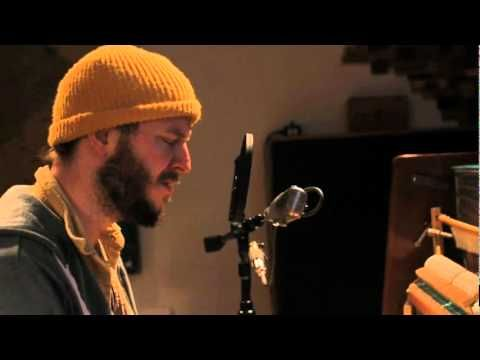 Bon Iver - I Can't Make You Love Me / Nick of Time  pretty powerful version...