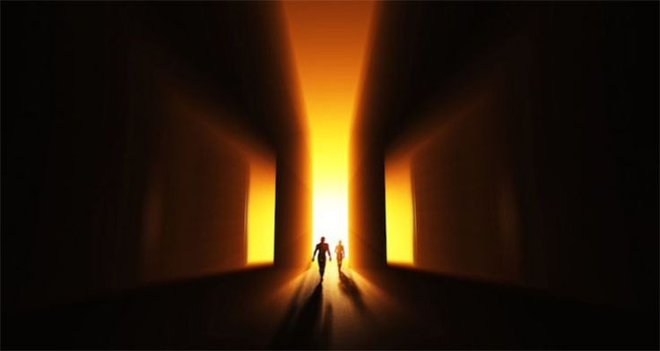 Hay vida después de la muerte desde un punto de vista estrictamente científico, la teoría de universos paralelos en la mecánica cuántica implica que un ser consciente puede vivir para siempre. Todos Somos Inmortales Venimos al mundo con una sola certeza: algún día moriremos. La buena noticia es que según el estudio divulgado por el … Más