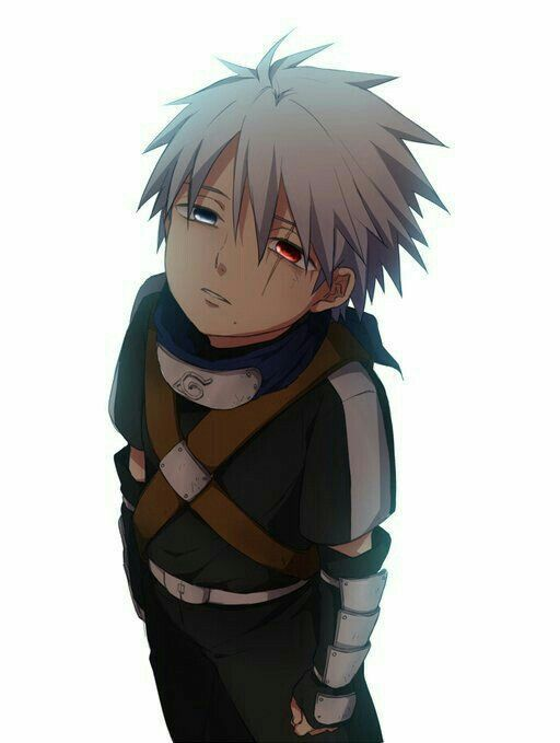 3912 best Naruto なると images on Pinterest