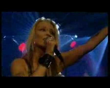 Top Tracks - Dorothee Pesch