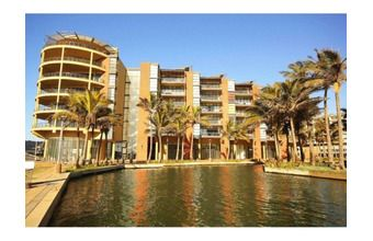 2 BEDROOM APARTMENT FOR SALE DURBAN