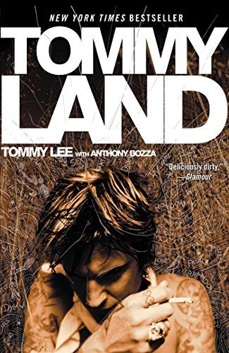 Tommyland by Tommy Lee http://www.amazon.com/dp/0743483448/ref=cm_sw_r_pi_dp_knFqvb1YS1KH0