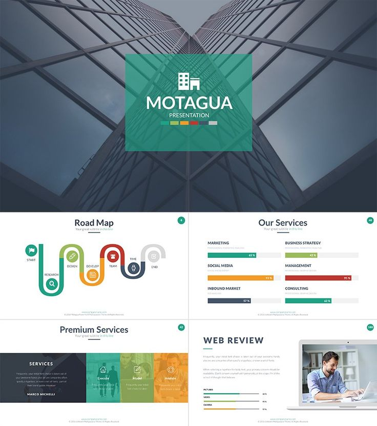 Motagua-Best-Powerpoint-Template-Cool | Powerpoint Templates Free