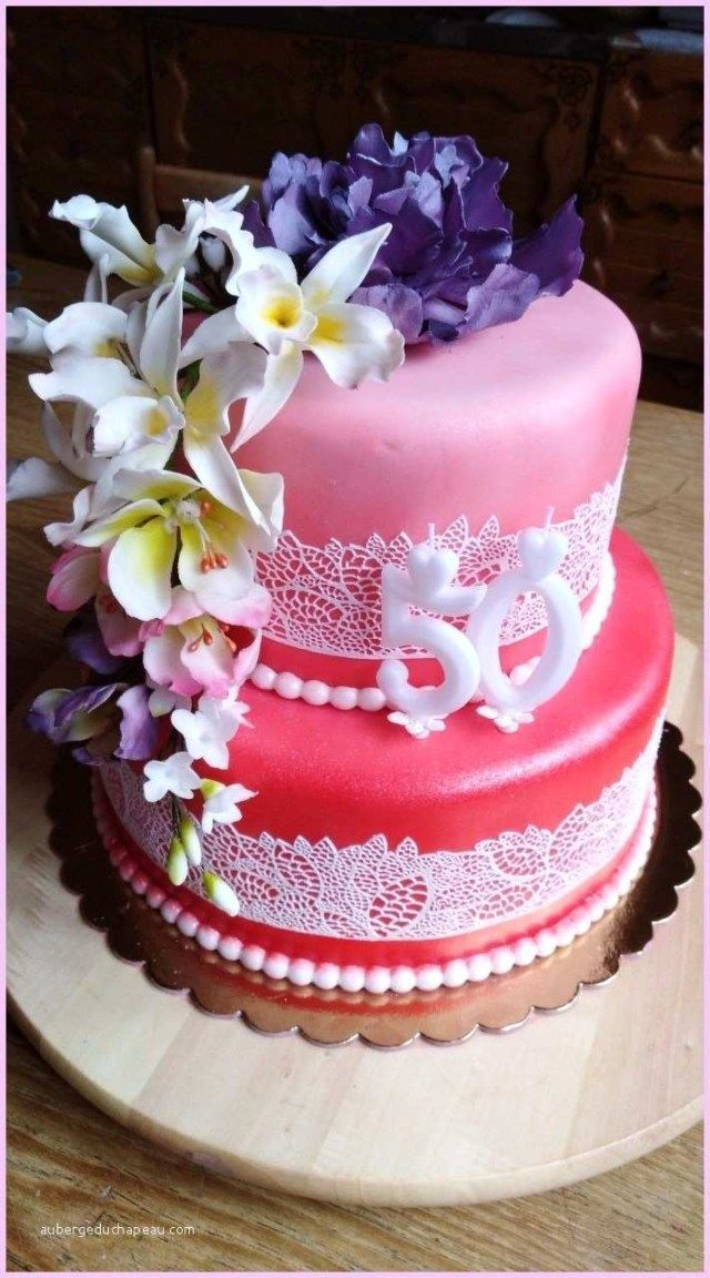 23 Elegant Image Of Birthday Cakes Dallas Birthday Cake Toppers