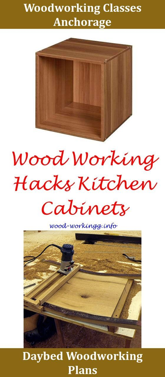 Starting a Woodworking Business with Wood Profits   Unique ...