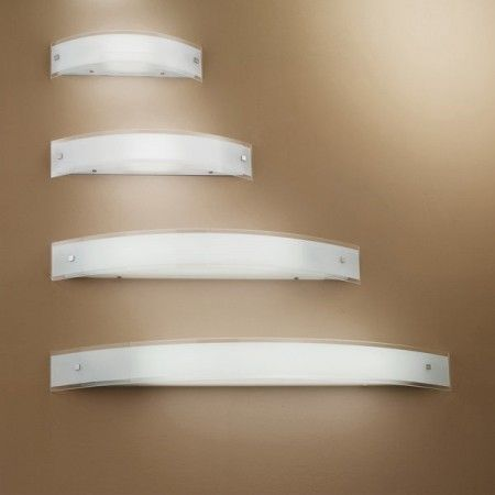 Mille Wall Light Linea