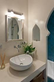 Bildergebnis für moroccan style bathroom