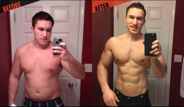 anabolic fasting results
