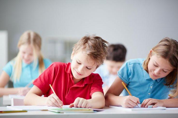 Opakovanie je matka múdrosti a vybrané slová patria k tým, ktoré by deti mali vedieť kedykoľvek.