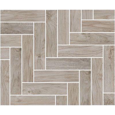 Forest Park   Herringbone  Porcelain tiles that looks like wood 27 best Wood Tile images on Pinterest   Herringbone pattern  . Faux Wood Tile Herringbone Pattern. Home Design Ideas