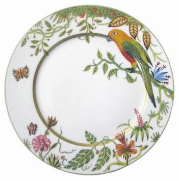 vaisselle guy degrenne paris et porcelaine villeroy boch paris plates pinterest paris. Black Bedroom Furniture Sets. Home Design Ideas