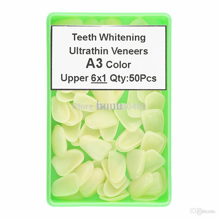%20Wholesale-50pcs%20Ultrathin%20Dental%20Composite%20Facettes%20R%C3%A9sine%20Haute%20Anterior%20Tooth%20dents%20A3%20Couleur%20r%C3%A9paratrice%20blanchissant%20Mat%C3%A9riaux%20de%20dentiste