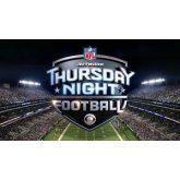 Thursday Night Football 2014: Steelers VS Ravens Final Score Plus Replay Info