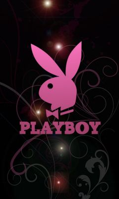102 best Playboy Wallpaper images on Pinterest | Playboy bunny, Wallpaper for phone and ...