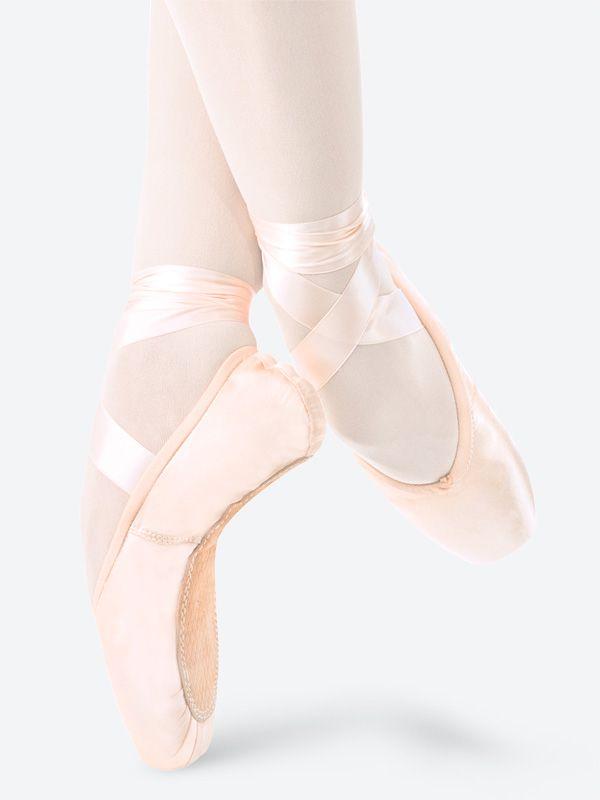 Girls Dance Shoes, Girls Dance Leotards