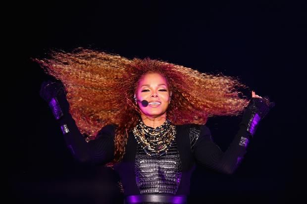 Janet Jackson Refutes Rumors She Will Perform At Super Bowl Halftime Show Janet will not be Justin Timberlake's special guest, contrary to speculation.https://www.hotnewhiphop.com/janet-jackson-deads-rumors-she-will-perform-... http://drwong.live/article/janet-jackson-deads-rumors-she-will-perform-at-super-bowl-halftime-show-news-43304-html/