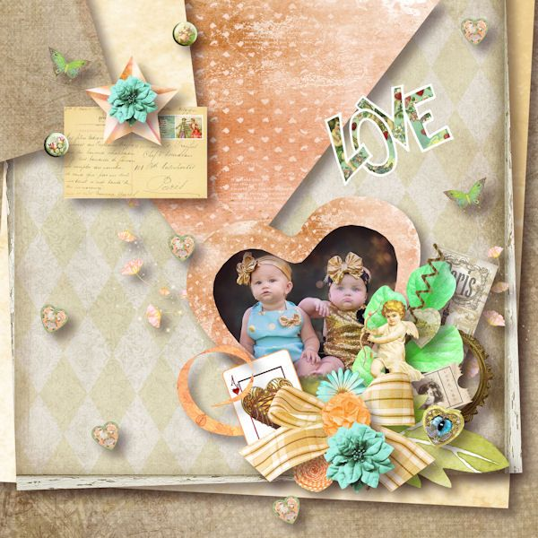 Lover's World by Perline Design http://www.mymemories.com/store/display_product_page…  http://sensibilityscrapping.com/index.php… Photo du photographe Frosted Productions  Template du pack 16 d'Idapassion   http://www.paradisescrap.com/fr/155_idapassion