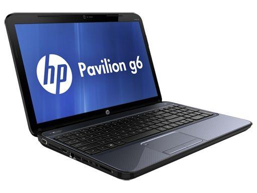 HP Pavilion G6-2006TU, Laptop HP Pavilion gia re nhat