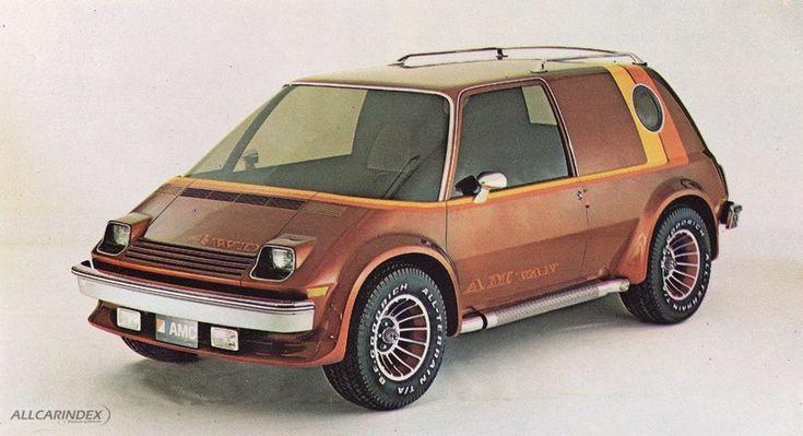「plymouth van 70s」の画像検索結果