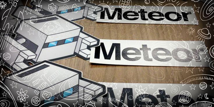 15 Best Meteor Tools for Web Developers