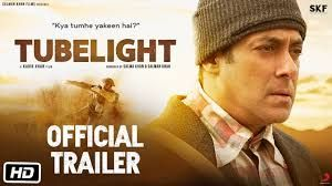 Tubelight 2017 Full Movie Download HD Quality. Click here on Tubelight Torrent Movie Download Free Full HD 2017.