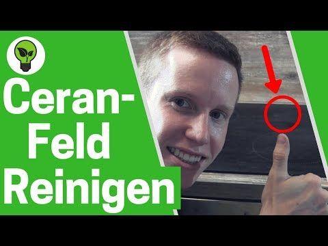 Gartenmöbel Reinigen Backpulver : ceranfeld reinigen mit hausmittel backpulver die l sung ~ A.2002-acura-tl-radio.info Haus und Dekorationen