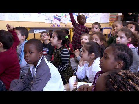 Introduction aux outils pour l'égalité entre les filles et les garçons à l'école - YouTube