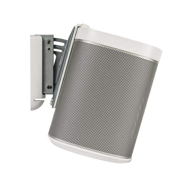 We now carry Wall Mounts for Sonos! - Things just got better :)#LGLimitlessDesign #contest www.handyman-goldcoast.com