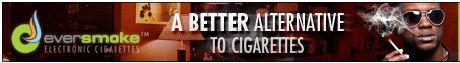Vapor Cigarette Reviews