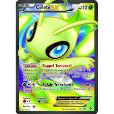 """Résultat de recherche d'images pour """"carte pokemon ex a imprimer gratuit"""""""