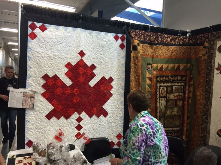 46 best valour quilts images on Pinterest | Quilting patterns ... : quilts of valour australia - Adamdwight.com
