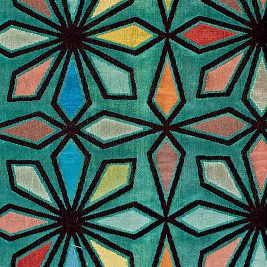 Latest Design Patterns
