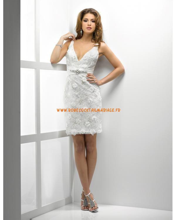 Sottero & Midgley Robe de Mariée - Style Eliza VSM7135