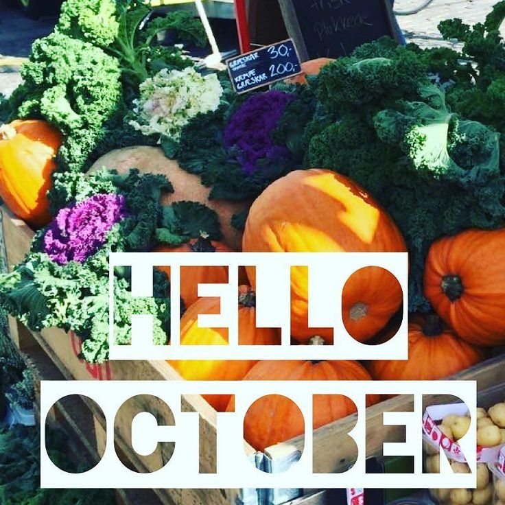Hello October  Follow@weightlossexpert  #weightloss  #weightlossexpert #weightlossexpertguide  #diet #keto #ketogenicdiet  #lchf #lowcarb #paleo #dinner #lunch #plainandsimple #eatclean #nofancystuff #ilovefood #ihatediet #qualityfood #fitness #health #instafit #fitlife #bikinibody #picoftheday #instagood #saladoftheday #nofilter #foodporn #instafood #yummy