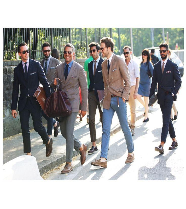 Best Men Formal Wear on a Business #Fashion  http://seasonoutfit.com/2018/03/06/best-men-formal-wear-business/