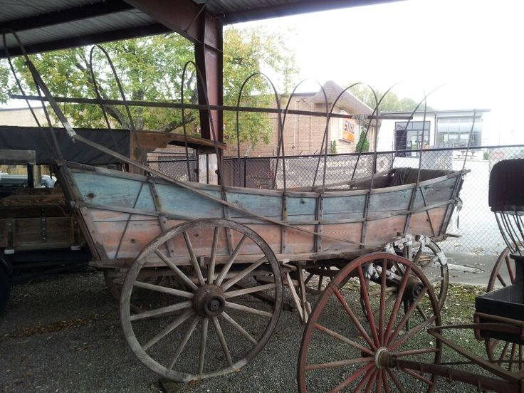 Covered wagon covered wagon wagon baby strollers