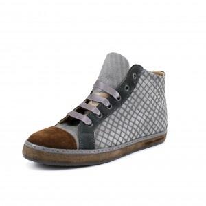 miaShoes | Online Catalog > SOISIRE SOIEBLEU Sneaker