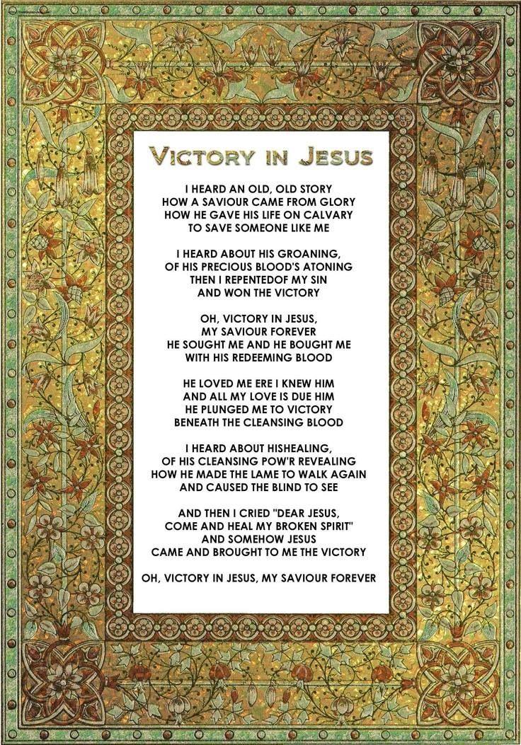 35 best Christian songs images on Pinterest | Christian songs ...