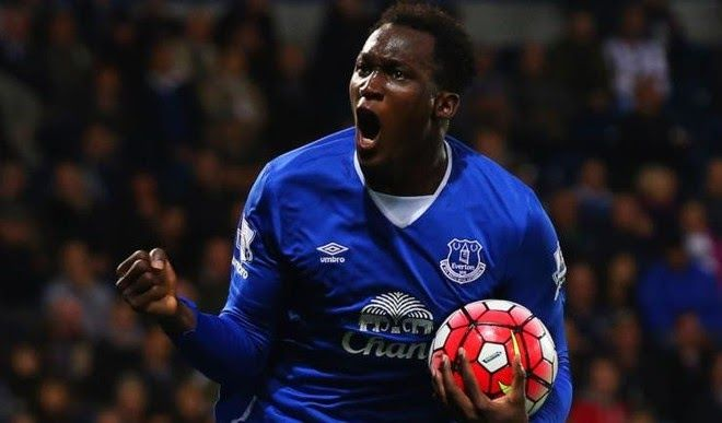 Manchester United have agreed a 75m deal for Everton striker Romelu Lukaku stealing the player from under the noses of Chelsea to set up the biggest deal of the transfer window so far.  According to the Daily Telegraph the deal could even be finalised before United fly to Los Angeles on Sunday for the start of their pre-season tour of the US.  The transfer could also pave the way for Wayne Rooney to rejoin his boyhood club although any deal for the former England captain between the two…