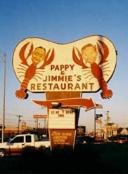 55 Best Memphis Good Old Days Images On Pinterest