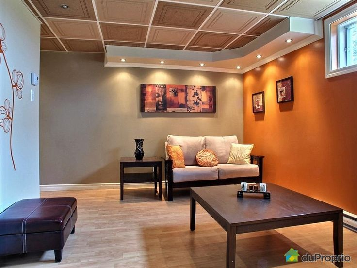1000 id es propos de plafonds de sous sol sur pinterest disposition sous sol cr ation de. Black Bedroom Furniture Sets. Home Design Ideas