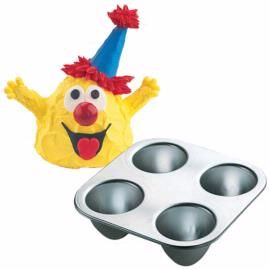 Baby Shower Cake Pans Shapes