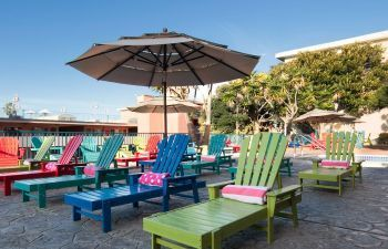 La Jolla Hotels On The Beach #motel #in #los #angeles http://hotel.remmont.com/la-jolla-hotels-on-the-beach-motel-in-los-angeles/  #la motels # discover a favorite beach hotel in la jolla La Jolla Cove Suites is located just steps from La Jolla Cove beach, offering breathtaking ocean views, complimentary hotel amenities . and exclusive hotel specials . From seasonal specials to romantic escapes, there are many ways to stay and save at our San Diego […]