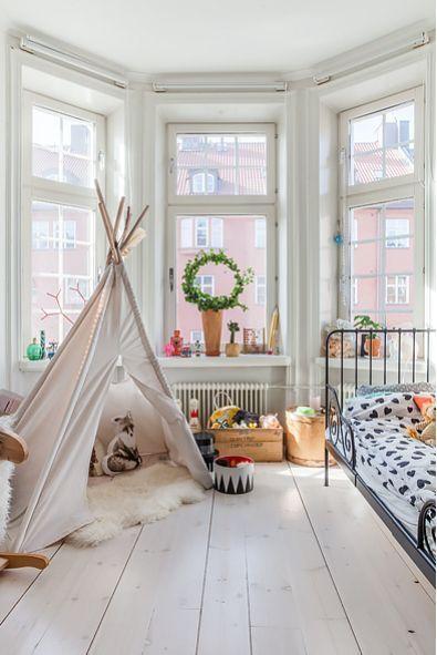 213 best Kinderzimmer für Jungs - Inspiration  kids: boy room ideas ...