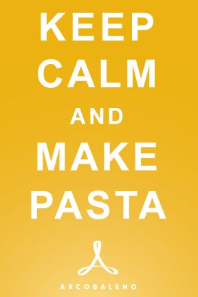 10 best PASTA QUOTES images on Pinterest   Food network ...