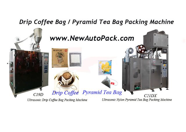 Glass Bottle Automatic Beer Filling Machine Packaging Machine Packing Machine Wrapping Machine