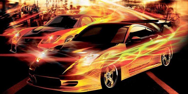 Fast And Furious 7: Musique, Bande Originale