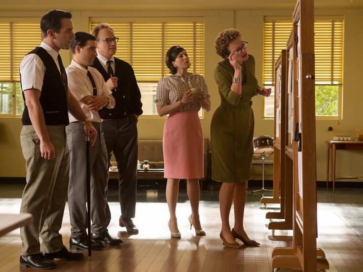 Saving Mr. Banks (2013) You have got to see this movie. Absolutely fantastic. Easily one of the best movies I have ever seen.